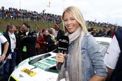 ADAC-Formel-4-live-im-Free-TV