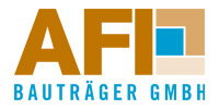 AFI Bausystems