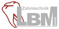 LBM Zahntechnik
