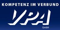 partner_vpa